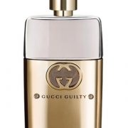 Gucci Guilty Pour Homme Diamond купить духи
