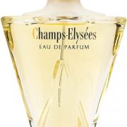 Guerlain Champs Elysees купить духи