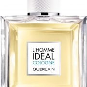 Guerlain L'Homme Ideal Cologne купить духи