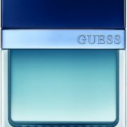 Guess Seductive Homme Blue купить духи