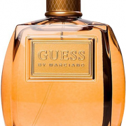 Guess by Marciano for men купить духи