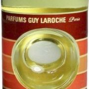 Guy Laroche Eau Folle купить духи