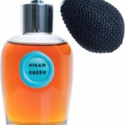 Hiram Green Moon Bloom купить духи
