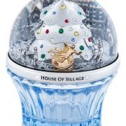 House Of Sillage Holiday купить духи