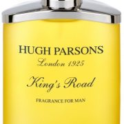Hugh Parsons King's Road (Old England) купить духи