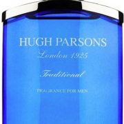 Hugh Parsons Traditional For Men купить духи