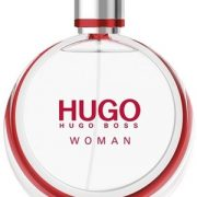 Hugo Boss Hugo Woman Eau de Parfum купить духи
