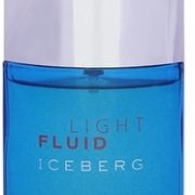 Iceberg Light Fluid Iceberg Man купить духи