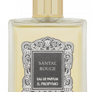 Il Profvmo Santal Rouge купить духи
