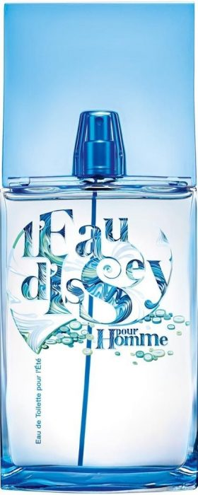 Issey Miyake L`Eau d`Issey Pour Homme Summer 2015 купить духи