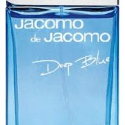 Jacomo de Jacomo Deep Blue купить духи