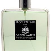 Jacques Fath Green Water купить духи