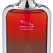 Jaguar Classic Red for men купить духи
