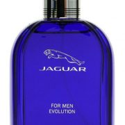 Jaguar For Men Evolution купить духи