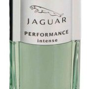 Jaguar Performance Intense for men купить духи
