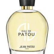 Jean Patou Collection Heritage Eau de Patou купить духи