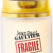 Jean Paul Gaultier Fragile купить духи