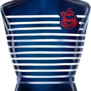 Jean Paul Gaultier Le Male Limited Edition Duo 2013 купить духи
