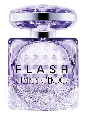 Jimmy Choo Flash London Club купить духи