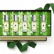 Jo Malone Cologne Collection Set купить духи