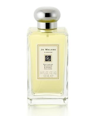 Jo Malone Nectarine Blossom & Honey купить духи