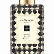 Jo Malone Orange Bitters купить духи
