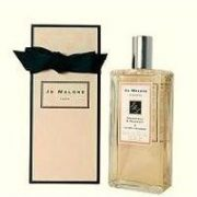 Jo Malone Stephanotis & Cassia Cafe купить духи
