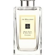 Jo Malone Wood Sage & Sea Salt купить духи