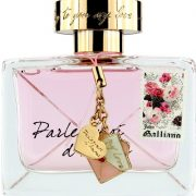 John Galliano Parlez-Moi d'Amour Charming Edition купить духи