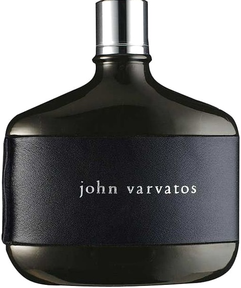 John Varvatos for men купить духи