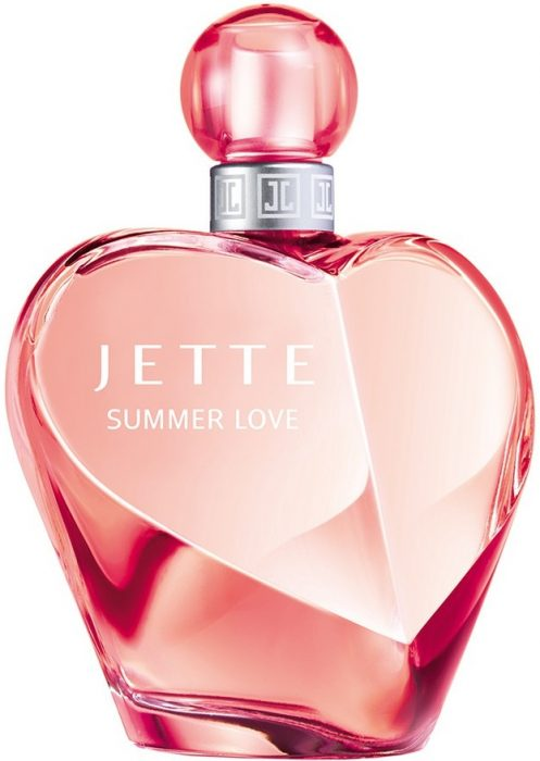 Joop Jette Summer Love купить духи
