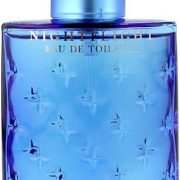 Joop Nightflight for men купить духи