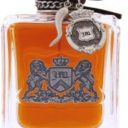 Juicy Couture Dirty English купить духи