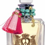Juicy Couture Peace Love & Juicy Couture купить духи