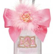 Juicy Couture Viva La Juicy Glace купить духи