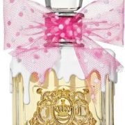 Juicy Couture Viva La Juicy Sucre купить духи