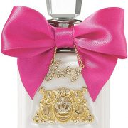 Juicy Couture Viva La Juicy Viva Luxe Parfum купить духи