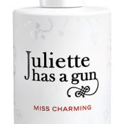 Juliette Has A Gun Miss Charming купить духи