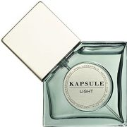 Karl Lagerfeld Kapsule Light купить духи