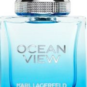 Karl Lagerfeld Ocean View for Women купить духи