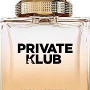 Karl Lagerfeld Private Klub for Her купить духи