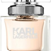 Karl Lagerfeld for Her купить духи
