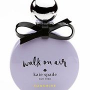 Kate Spade Walk On Air Sunshine купить духи