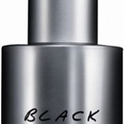 Kenneth Cole Black Limited Edition for men купить духи