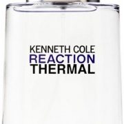 Kenneth Cole Reaction Thermal купить духи