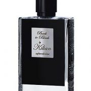 Kilian Back to Black perfume купить духи