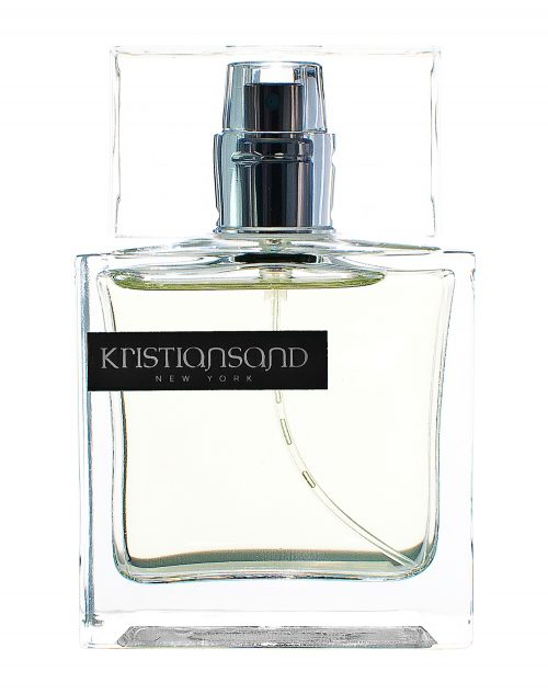 Kristiansand Men Cologne купить духи