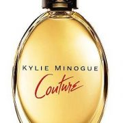 Kylie Minogue Couture купить духи