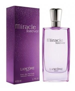 Lancome Miracle Forever купить духи