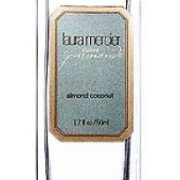 Laura Mercier Eau Gourmande Almond Coconut купить духи